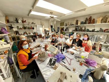 atelier de sculpture.JPG