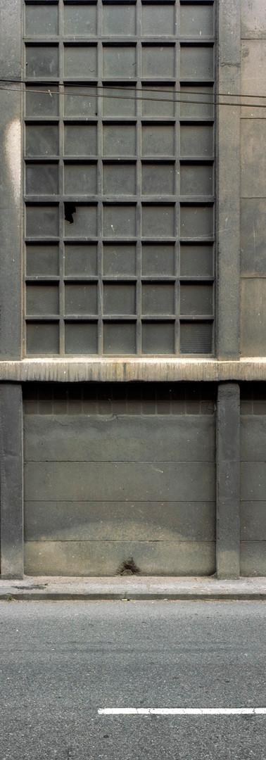 U-Bunker Martha n°013