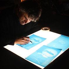 Jean-Yves Belliard Portrait.jpg