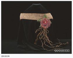 2004 한국구슬공예대전 수상작품 13