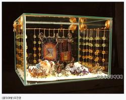 2004 한국구슬공예대전 수상작품 5
