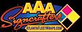 aaasigncrafters-logo-atlantafleetwraps-3