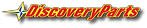 DiscoveryParts Logo.png