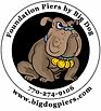 BigDog_logo2011-clear.webp