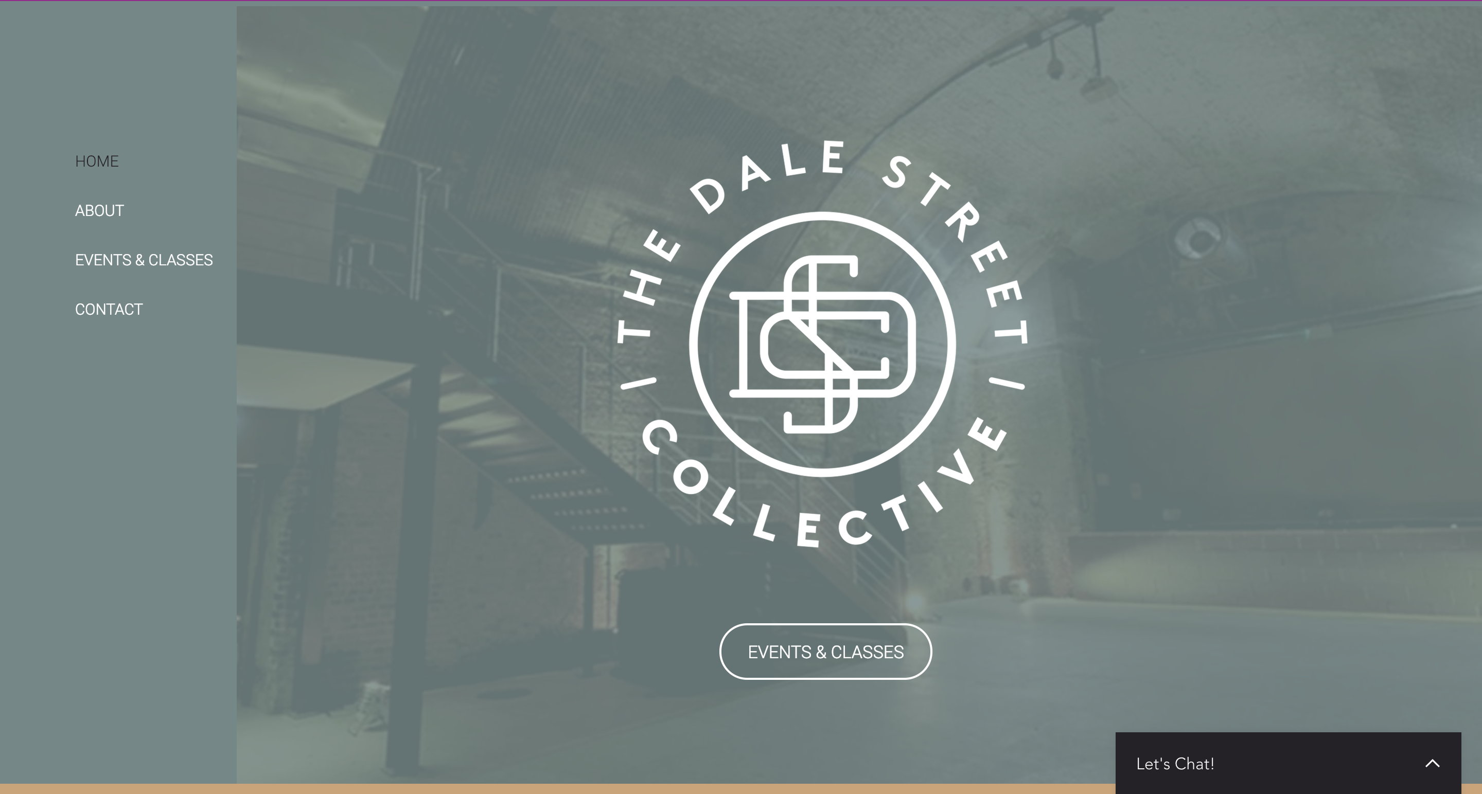 Dale Street Collective