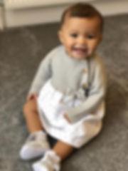 babies in essex home_edited.jpg
