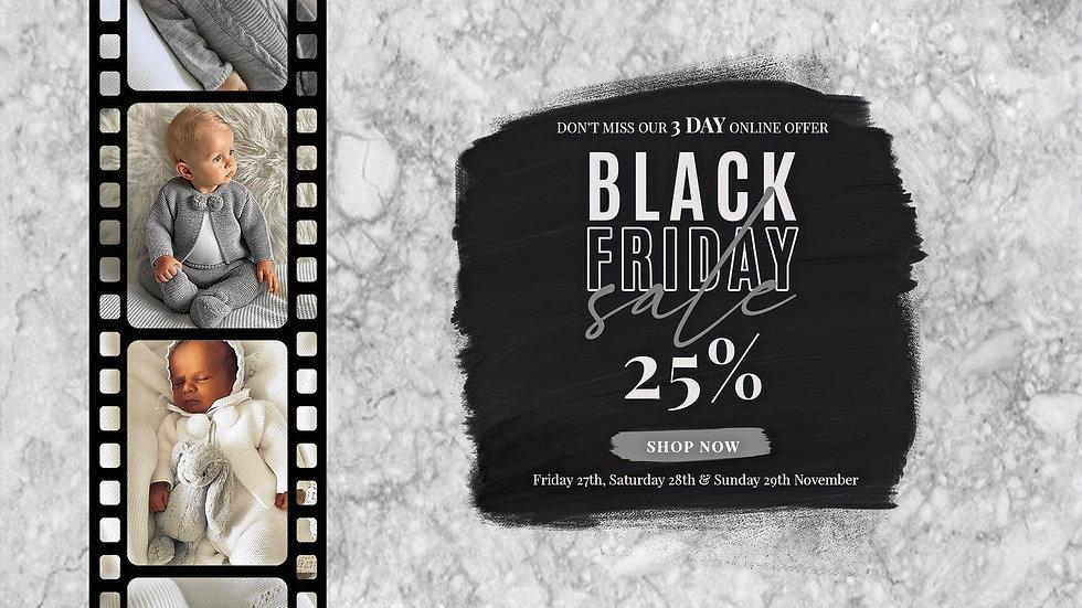 black%20friday_1920_1080%20(1)_edited.jp