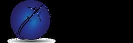 starling final 3D logo.png