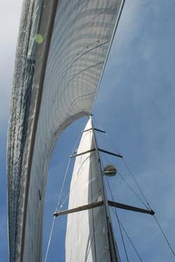 harfang sails
