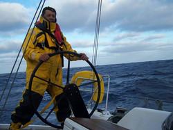 harfang skipper nuno alexandre