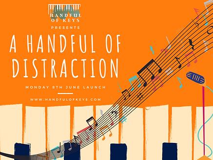 Orange Jazz Festival Concert Poster.png