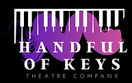 HANDFUL OF KEYS LOGO CROPPED.png