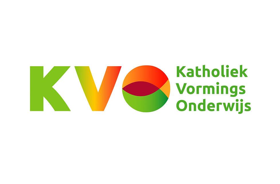 KVO_Logo.jpg