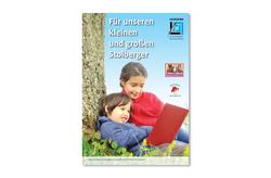 brochure_boekhandel_03