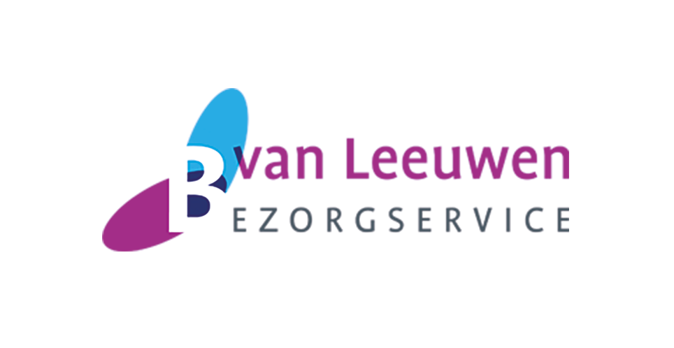 logo_vanleeuwen