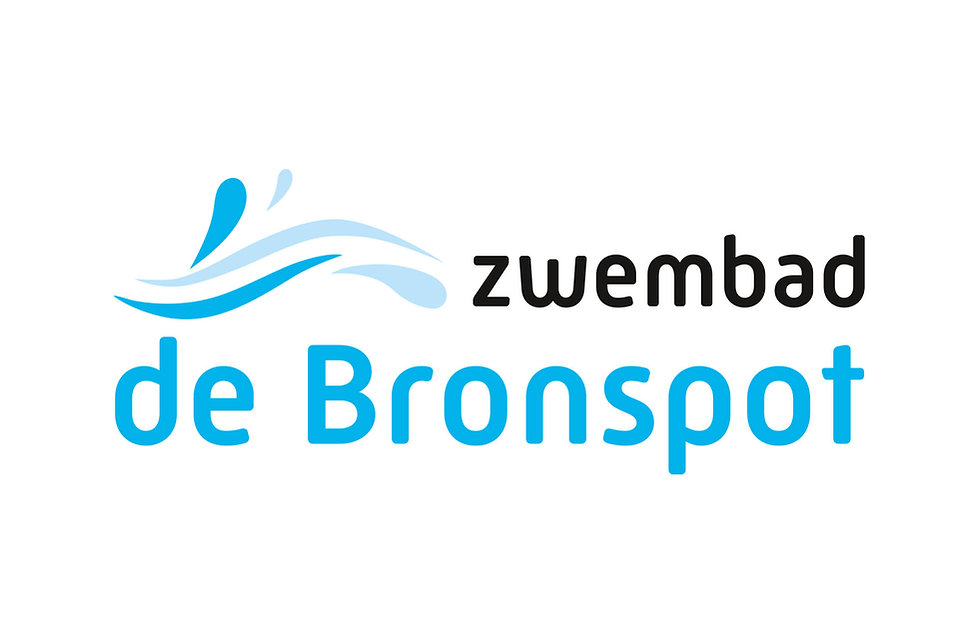 zwembad_bronspot-logo.jpg