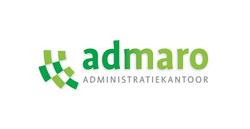 logo_admaro