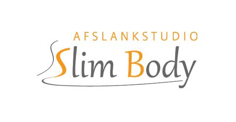 logo slimbody, bekijk meer...