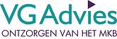 Logo VGAdvies nieuw.png
