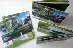 brochures_cultuur_01