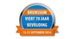 logo_brunssumbevrijding, bekijk meer