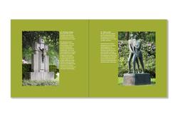 brochures_cultuur_05