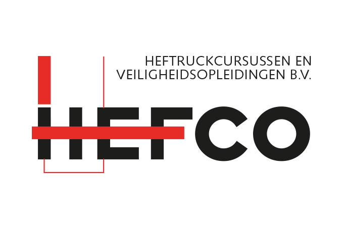 huisstijl_hefco-01