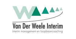 logo_vanderweele
