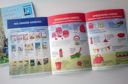 brochure_boekhandel_02