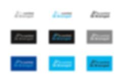 zwembad_bronspot-logo-variaties.jpg