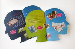 brochure_leufgens_02