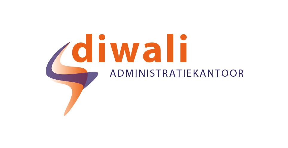 logo_diwali