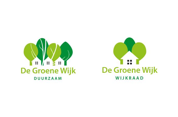 logo_de_groene_wijk_1