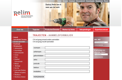 website relim
