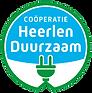 Logo Heerlen Duurzaam website.png