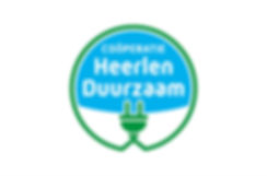 Logo Heerlen Duurzaam.jpg