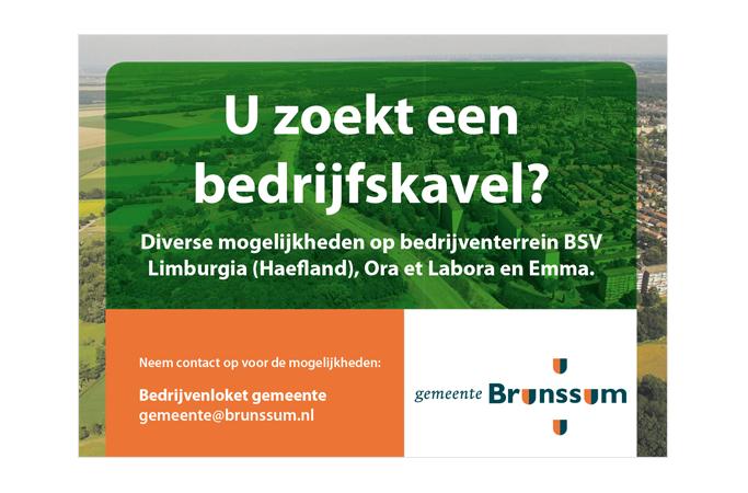 advertentie_brunssum_02