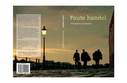 boek_herniaco_03