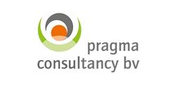 logo_pragmaconsultancy
