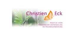logo cristieneck, bekijk meer...
