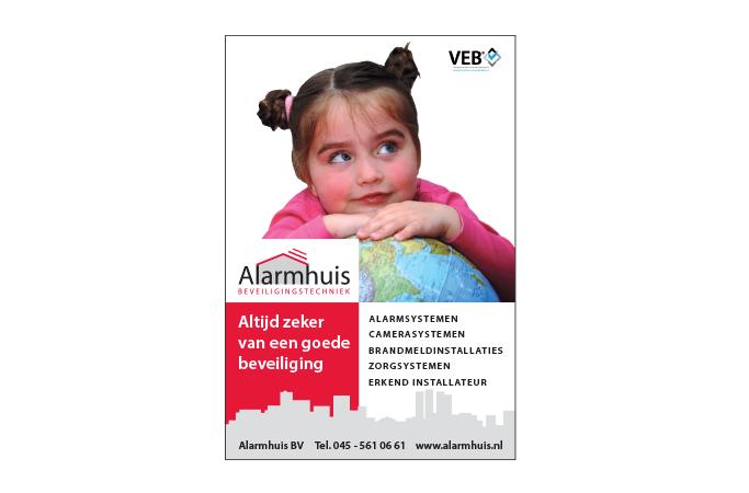 advertentie alarmhuis_01