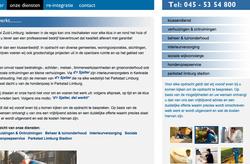 website sjalter werkcoöperatie
