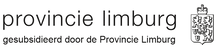 logo_provincie_limburg.png