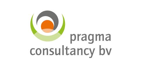logo pragma, bekijk meer...