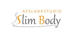 logo_slimbody