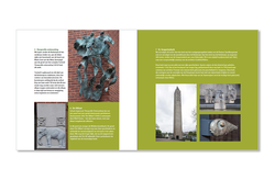 brochures_cultuur_04