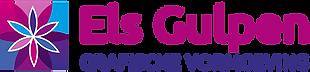 logo els gulpen ubuntu_nieuw.png
