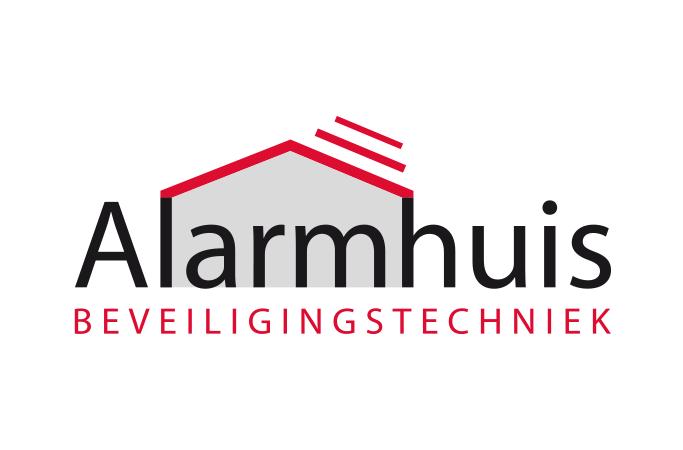 huisstijl_Alarmhuis_1