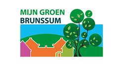 logo_groenbrunssum