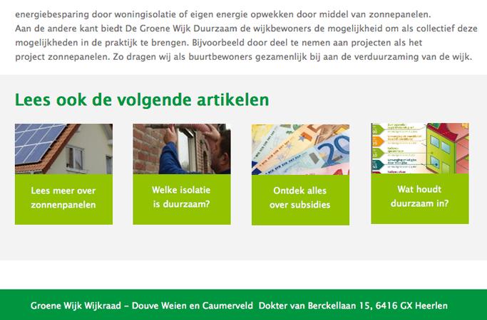 website_degroenewijk_3